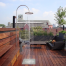 rooftop deck builder in Texas