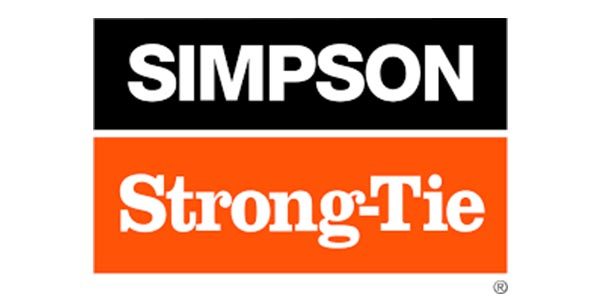 Simpson strong