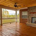 How To Pick The Right Flooring for Your Deck
